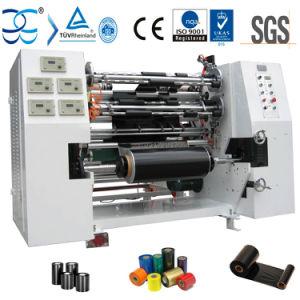 China Manufacture Xinwang Slitter (XW-206D)