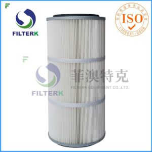 Filterk Gos3160 OEM Air High Performance Dust Filter pictures & photos