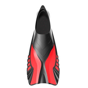 New Design Diving Fins (FN-400) pictures & photos