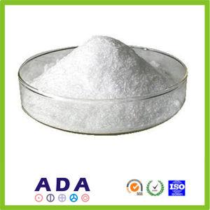 Irganox 1010, Antioxidant 1010, Irgafos 168