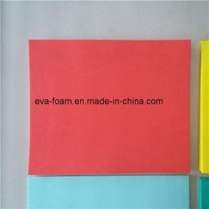 EVA Material EVA Foam Sheet