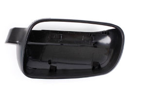 Auto Wing Mirror Cover Mould /Vehicle Back Mirror Mold pictures & photos