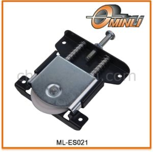 Customized Punching Pulley for Window and Door (ML-ES021) pictures & photos
