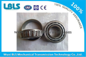 (30205) Tapered Roller Bearing High Load High Precision