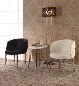 Masonry Super Homesome European Furniture Leisure Chair (LC01) pictures & photos