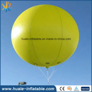 Inflatable Products PVC Gaint Helium Sky Dancer Balloon for Advertising pictures & photos