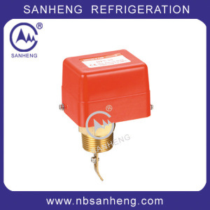 High Quality Refrigeration System Water Pump Flow Switch pictures & photos