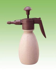 Garden Pressure Plastic Sprayer 2liter pictures & photos
