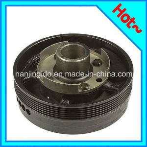 Car Parts Auto Crankshaft Pulley for Buick Century 1988 25527381 pictures & photos