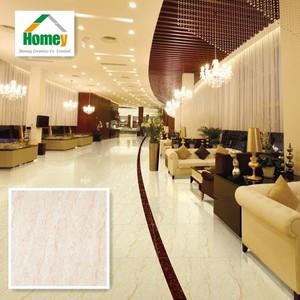 High Quality Ceramic Porcelain Tile pictures & photos