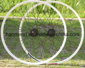 Best Price Good Quality Bicycle Rim pictures & photos