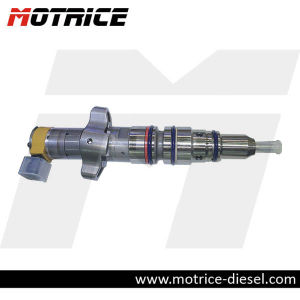 Diesel Fuel Injector for Cat Engine # C9 Made-in-China
