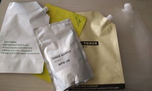 Toner Powder for Canon IR-3035/3045/3235/3245 pictures & photos