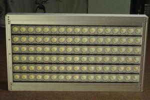 PC Lens LED Flood Light 1000W for Tennis Court pictures & photos