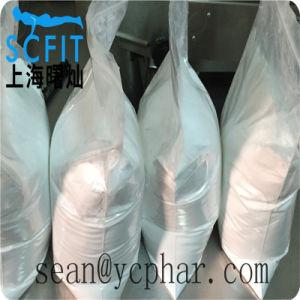 Local Anesthetic Lidocaine HCl Lidocaine Hydrochloride Drug Pain Killer pictures & photos