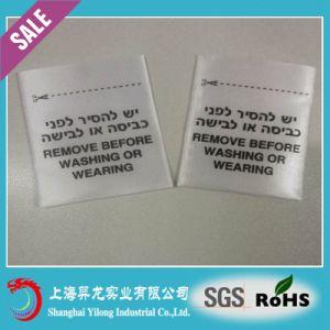 EAS RFID Tag EAS RF Tag EAS Tag 150 pictures & photos