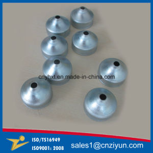 OEM Carbon Steel Reducing Cone pictures & photos