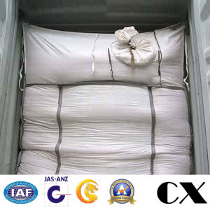 PP Container Liner Bag with 20ft 40ft