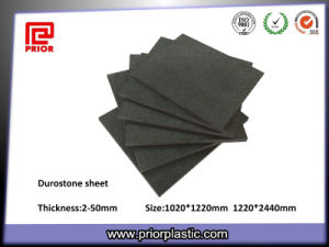 8mm Durostone Sheet for Wave Soldering Pallet pictures & photos