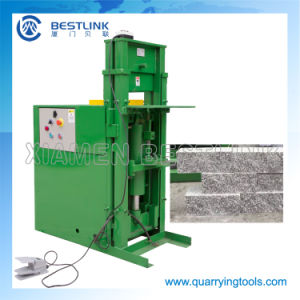 Bestlink Hydraulic Mosaic Tile Making Machine pictures & photos