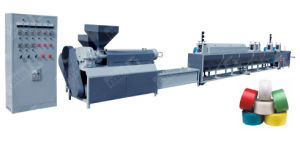 PP Plastic Strap Making Machine (GY-DBS-PP) pictures & photos