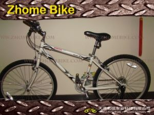Bicycle/MTB Bike/24/26 Inch Bicycle/Mountain Bike for Japan and Us Market pictures & photos