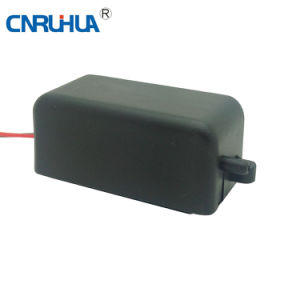 Hot Sales Small Cnruihua Air Cooling Pump pictures & photos