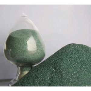 Abrasive Refractory Carborundum Powder pictures & photos