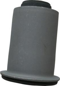 54560-Eb70A Low Arm Bush Navara/D40