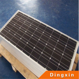 China Best Price 300W Monocrystalline Solar Panel pictures & photos