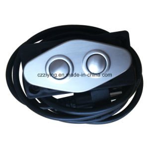 Z2 Switch Controller for Electric Sofa