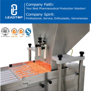 High Speed Automatic Candy Counting Machine pictures & photos