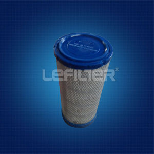 22203095 Ingersoll Rand Air Compressor Air Filter Element pictures & photos