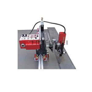 (HK-100) Wavering Automatic Welding Tractor Carriage Machine Equipment pictures & photos