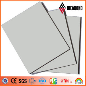 ISO Certified Acm Curtain Design New Model C Building Materials for Exterior Decoration Made in China pictures & photos