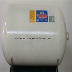 120L High Pressure Steel CNG Gas Cylinder (ISO11439) for Automotive Vehicles pictures & photos