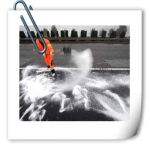 Road Salt Snow Melt Agent pictures & photos