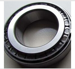 High Capacity Ball and Roller Bearings for Railway Vehicles, 521949/10