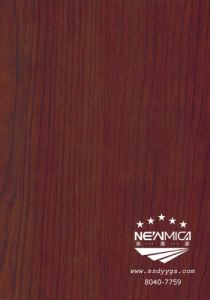 Furniture Laminate Sheets pictures & photos
