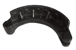 Cast Iron or Ductile Iron Auto Parts pictures & photos