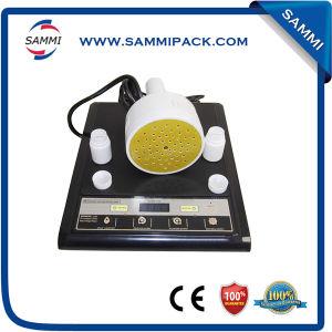 220V Electromagnetic Induction Sealer Aluminum Foil Sealing Machine (DL-500E)