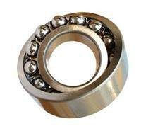 1208k Self-Aligning Ball Bearing (1207K) Fyh, Koyo, Timken High Speed Precise Bearings pictures & photos
