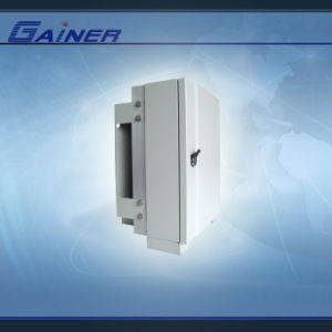 High Quality CDMA 450MHz Frequency Selective Outdoor Mobile Signal Repeater