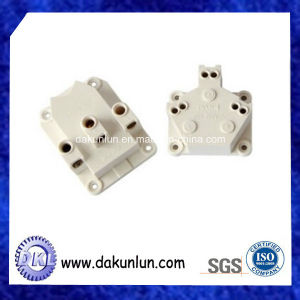 Injection Project of Electrical Appliances Switch Cover pictures & photos