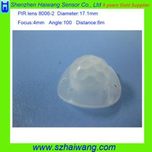 Cheap Infrared Fresnel Lens for PIR Sensor LED Light 8006-2 pictures & photos