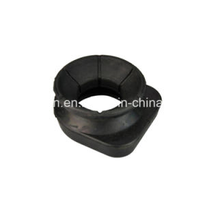 Auto Part Car and Truck Accessories PU Nylon PTFE Plastic Annular Isolator Damper / Buffer pictures & photos