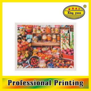 1000PCS Springbox Puzzles pictures & photos