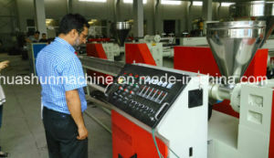 Production Line of PP Welding Rod pictures & photos