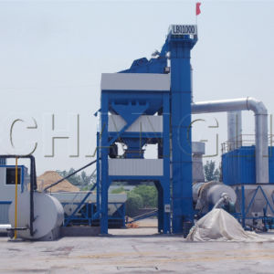 Asphalt Mixing Plant Manufacturer Asphalt Mixing Plant Price Asphalt Mixing Plant Spare Parts pictures & photos