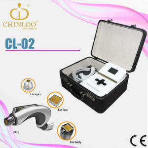 China Supplier Fractional Skin Care Equipment for Sale (CL-02) pictures & photos